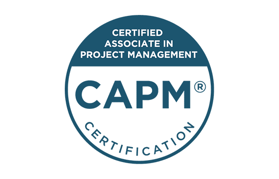 Certified Associate in Project Management Exams