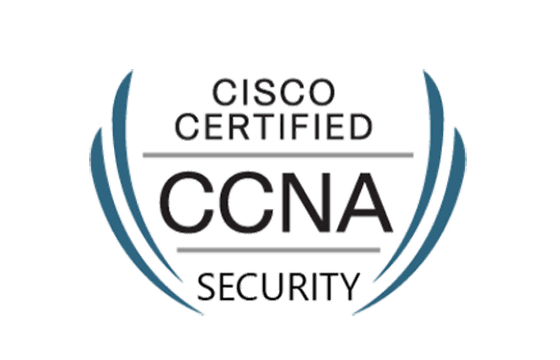 CCNA Security Exams