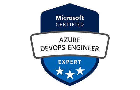 Microsoft Certified: Azure DevOps Engineer Expert Exams
