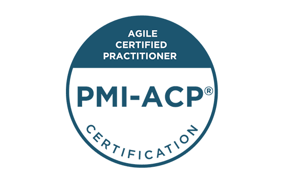 PMI Agile Certified Practitioner Exams