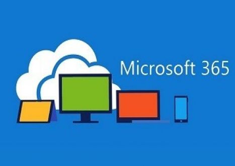 MS-900: Microsoft 365 Fundamentals