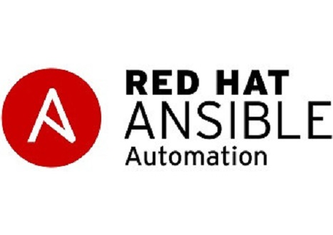 Red Hat Certified Specialist in Ansible Automation exam Video Course