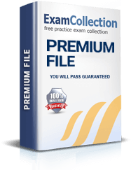 Examcollection.biz Premium Files