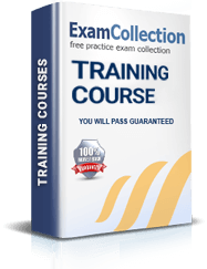 200-301 Training Video Course